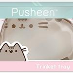 Pusheen Trinket Tray
